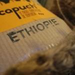 ethiopiepaquet